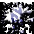 Benutzerbild von svennibaer