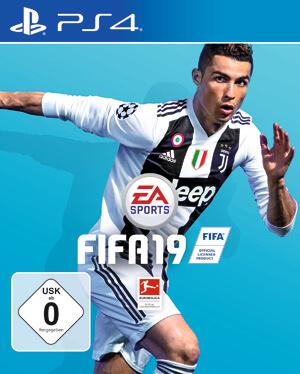 Standard Edition für PS4: Günstigste Version, spielbar ab dem 28. September 2018