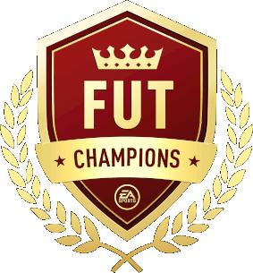 FUT Champions: Wie bei FIFA 18 ist dies der Modus, in dem sich die besten Spieler auf PlayStation, Xbox und PC messen