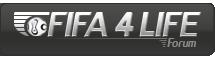 FIFA 4 LIFE