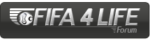FIFA 4 LIFE Forum - die Community zur FIFA Serie